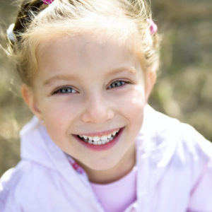 Pediatric Dentist Tulsa