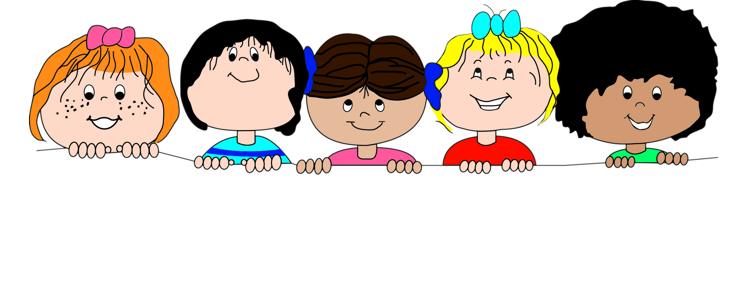 Children's Dental Health Center