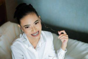 Tulsa Adolescent Dentistry