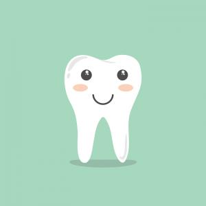 Jenks Pediatric Dentist
