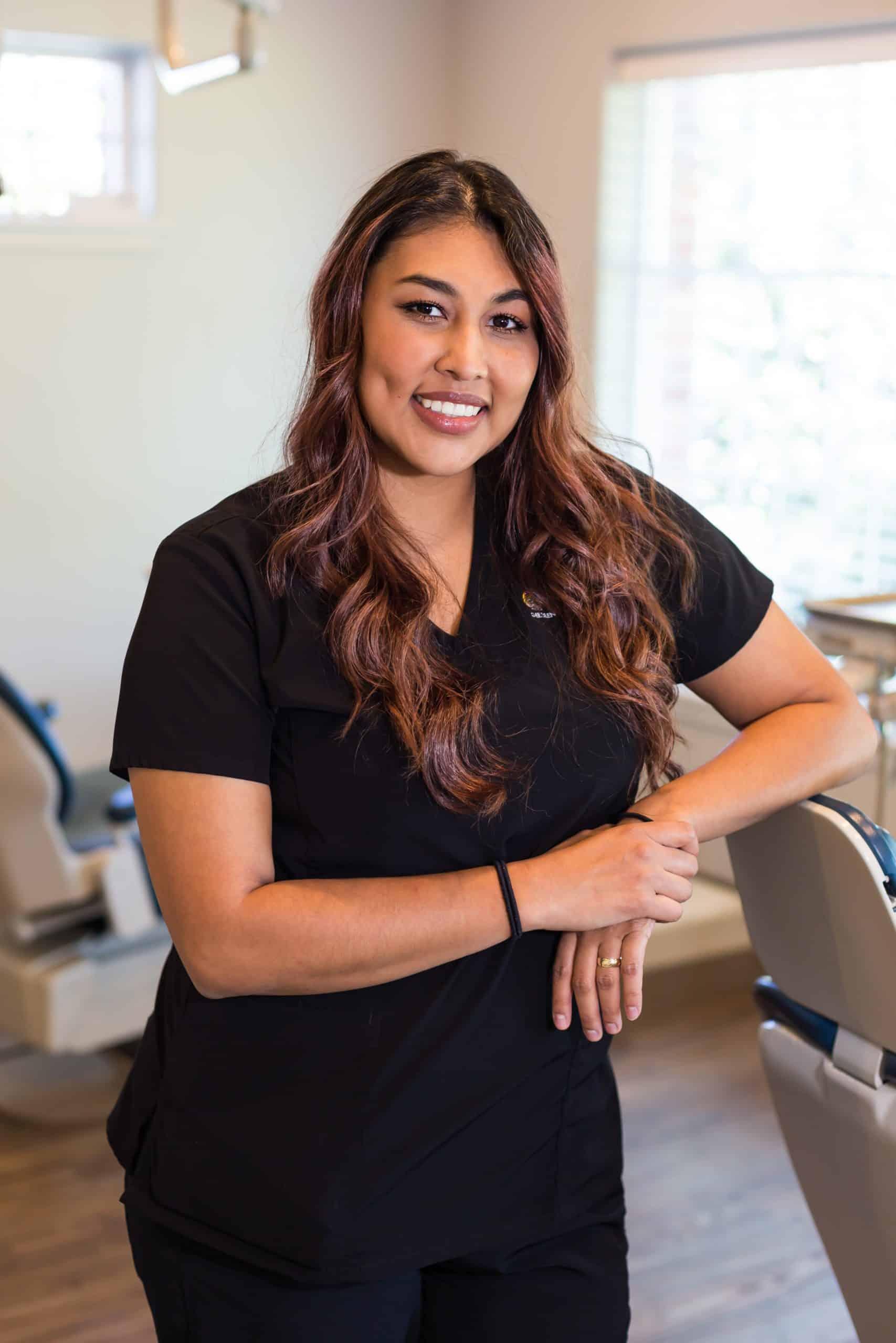 Pediatric Dentist in Jenks