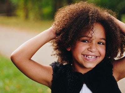 Tulsa Child Dental Care Provider